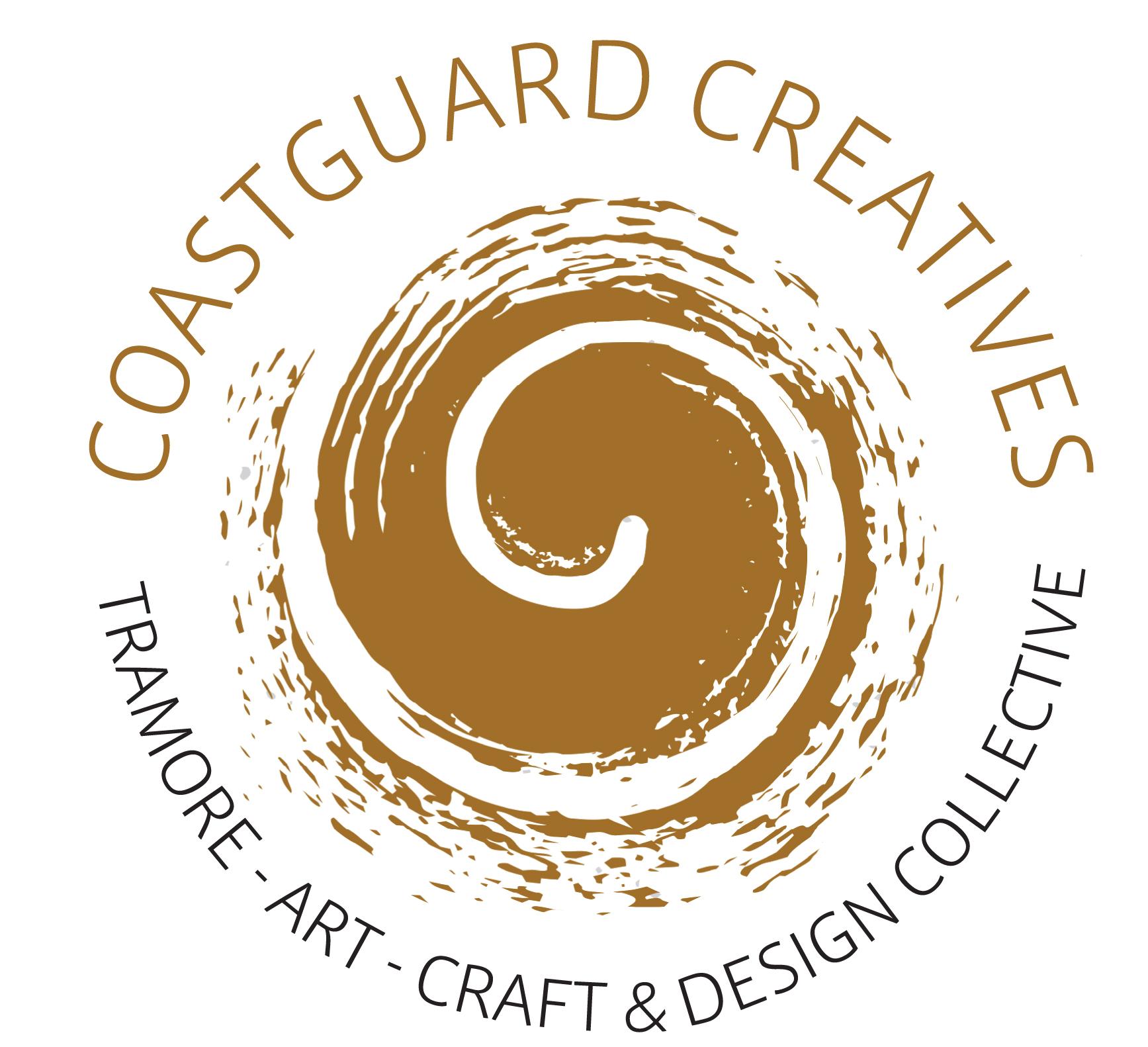 Coastguard Creatives