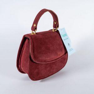 Feene Bags