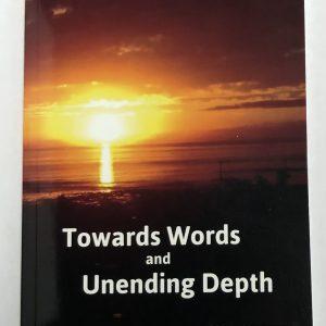 Towards Words and Unending Depth