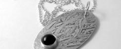 chadhla jewellery