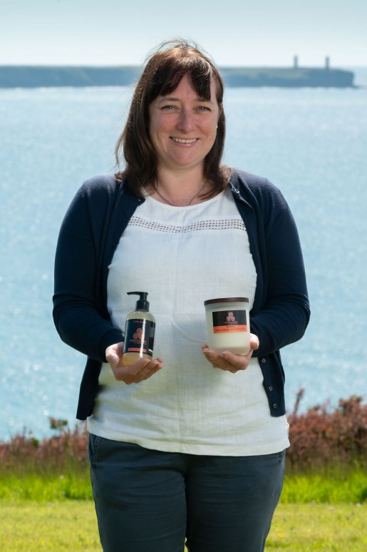 Copper Coast Skincare