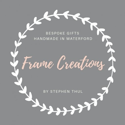 Frame Creations